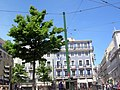 Lisbon (5759562553).jpg