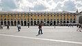 Lisbon 16 (14495633010).jpg