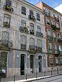 Lisbon Portugal (3017706010).jpg