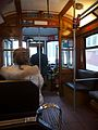 Lisbon tram, interior (Laurent de Walick).jpg