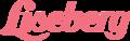 Liseberg logo.png