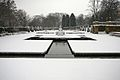 Lister Park in the snow, 02.02.2009 -7 (3248074717).jpg