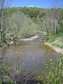 Little Cacapon River Creekvale WV 2007 05 07 04.jpg