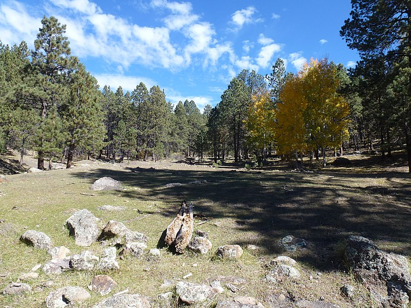 File:Little Dry Meadow - panoramio.jpg