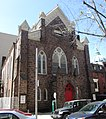 Living Word Community Church 142 N. 17th Street.jpg