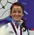 Lizzie Armitstead,13 August 2012.jpg