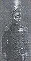 Ljubomir Vulović (1876-1917).jpg