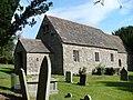 Llandegveth Church (St Thomas) - geograph.org.uk - 561315.jpg
