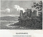 Llaugharne, Caermarthenshire.jpeg