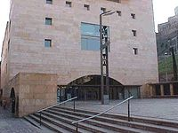 Lleida-auditori1.jpg