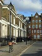 Lloyd Square - geograph.org.uk - 1706024.jpg