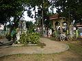 Lobo,Batangasjf9999 14.JPG