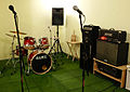 Local de ensayo equipado.jpg