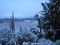 Localidad punta nevada 2007.JPG