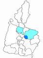 Localització d'Aramunt.PNG