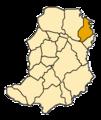 Localització d'Arenys de Lledó.png