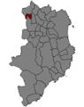 Localització de Colomers.png