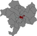 Localització de la Granada.png