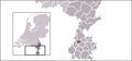 LocatieBeek-dorp.png