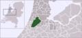 LocatieHaarlemmermeer.png