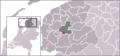 LocatieTerherne.png