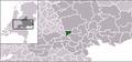 LocatieWageningen.png