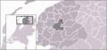 LocatieWarten.png