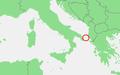 Locatie Straat van Otranto.PNG