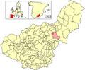 LocationLas Viñas.png