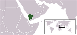 LocationNorthYemen.png
