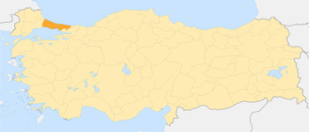 Locator map-Istanbul Province.png