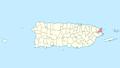 Locator map Puerto Rico Fajardo.png