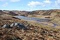 Loch na Sgratha - geograph.org.uk - 733380.jpg