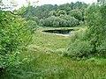 Lochan nan Tri Chriochan - geograph.org.uk - 37339.jpg