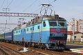 Locomotive ChS8-030 2011 G2.jpg