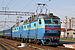 Locomotive ChS8-030 2011 G2.jpg