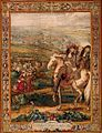 Lodewijk XIV wandtapijt.jpg
