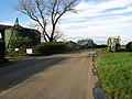 Lodge Farm, near Eastwell, Leicestershire - geograph.org.uk - 71942.jpg