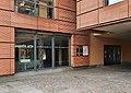 Lodi - Bipielle Center - ingresso museo Bipielle Arte.jpg