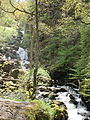Lodore Falls 3.JPG