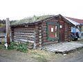 Log cabin on the Klondike River.jpg