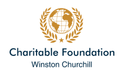 Logo Charitable Foundation Winston Churchill.png
