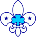 Logo Federscout.png