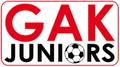 Logo GAK-Juniors Fußball.png