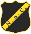 Logo NAC Breda.png