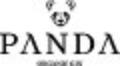 Logo Panda.jpg