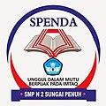 Logo SMPN2.jpg