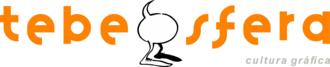 Tebeosfera - Tebeosfera Logo