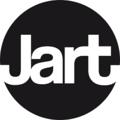 Logo jart.png