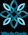 Logotipo Câmara Municipal de Vila do Conde.png